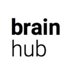Brainhub.eu