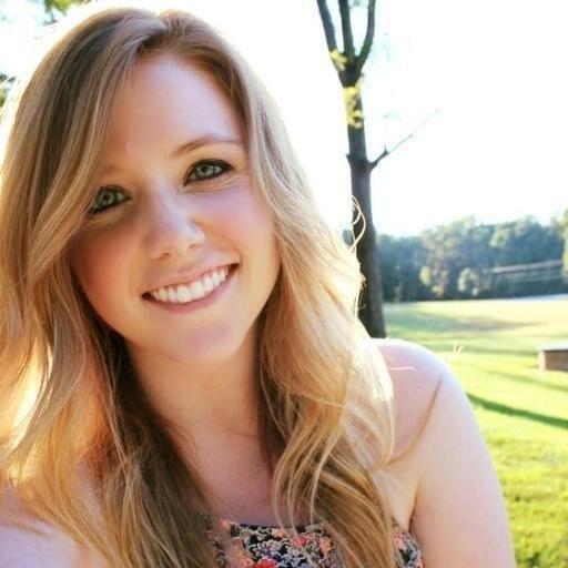 Shelby Kelly