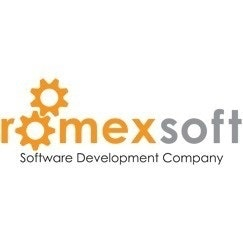 Romexsoft
