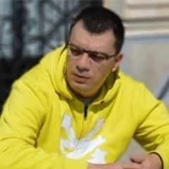 Costin Grigorescu