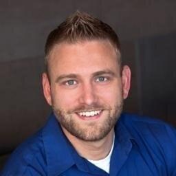 Lance Myers