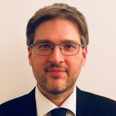 Dario Salvelli