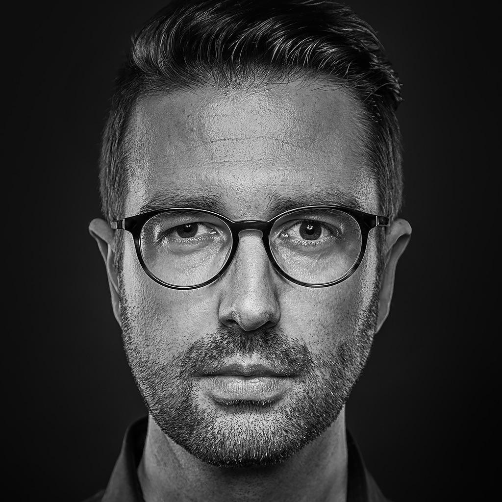 David Blum