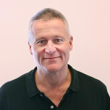 David Messenger