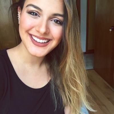 Cata Balzano
