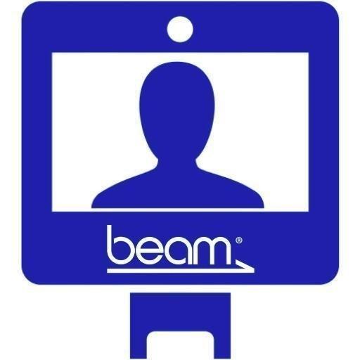 Beam TelePresence