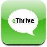 eThrive