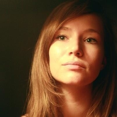 Sonya Trachsel