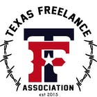 TX Freelance Assoc.