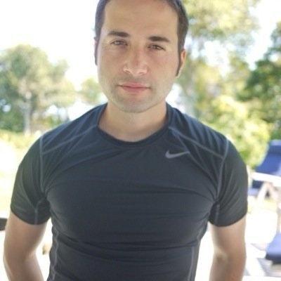 Ardit Bajraktari