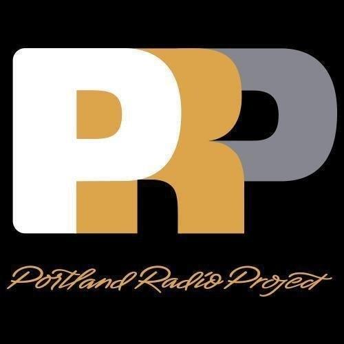 PDX Radio Project