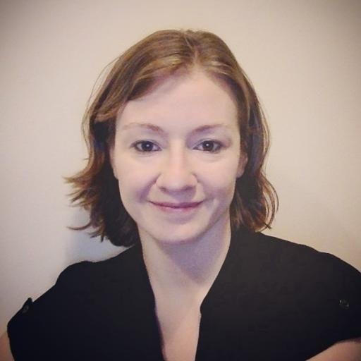 Nicole Colabella