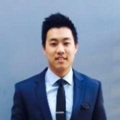 Aaron Lau