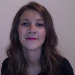 Carly Noelle