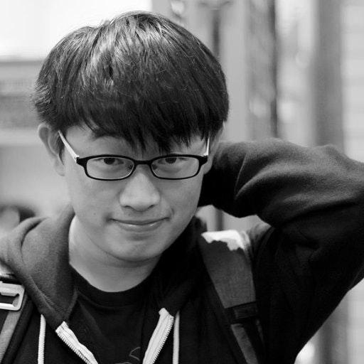 Shaun Liu