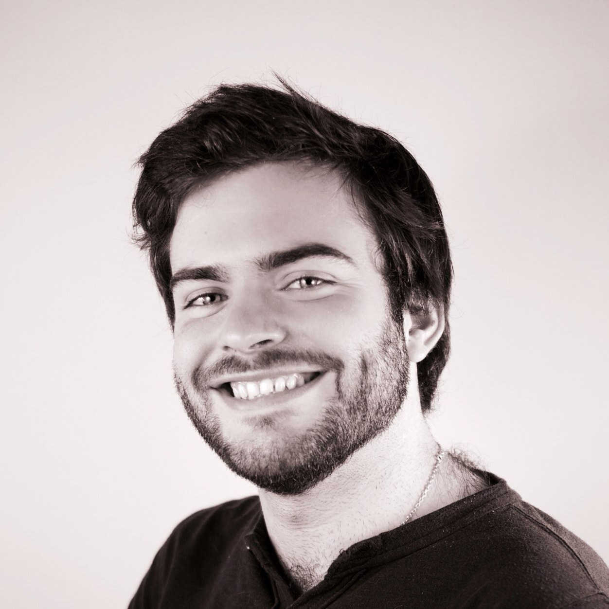 Romain Monclus