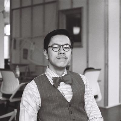 John Ngo