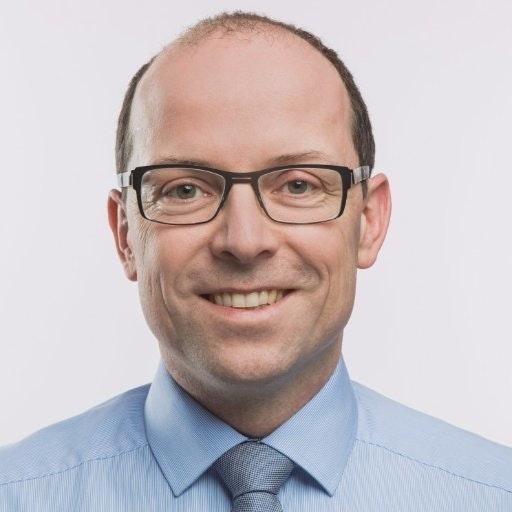 Dirk Spannaus