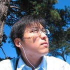 Yi-Hsiu Lee