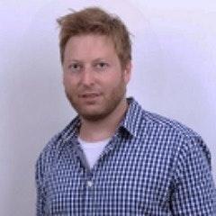 Marc Zenger