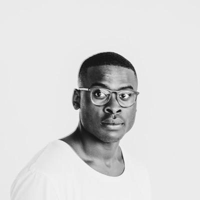 Timothy Achumba