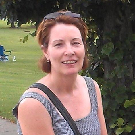 Teresa Rosche Ott