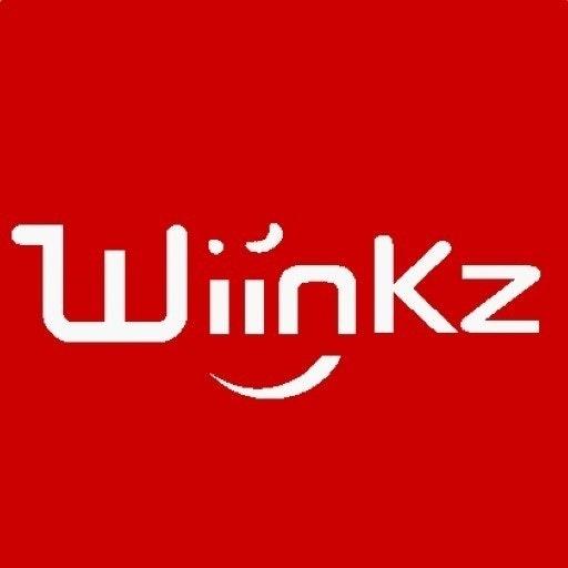 WiinKz