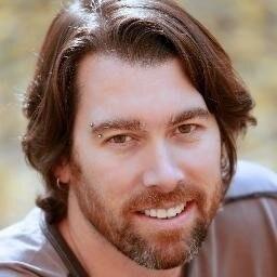 Matt Kern
