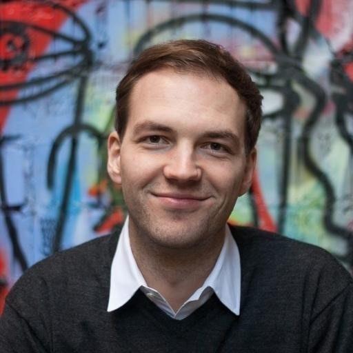Bernd Kopin