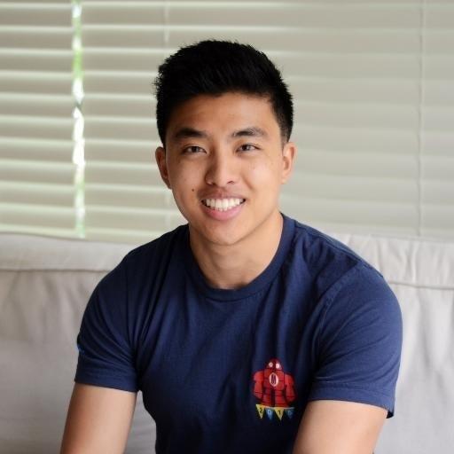 Anthony Ngu