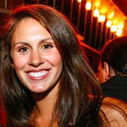 Lauren Maz