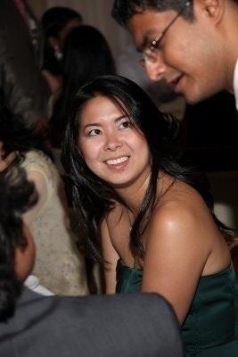 Pamela Koo