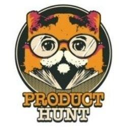 ProductHunt Books