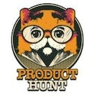 ProductHunt Books