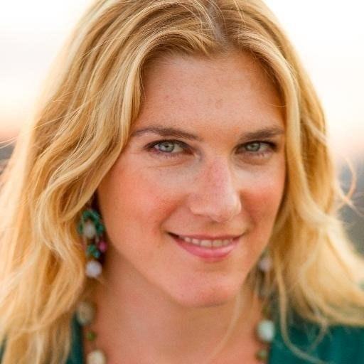 Anya Kamenetz