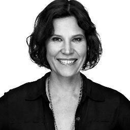 Katja Bergman