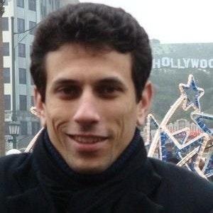 Taher ALAMI (STAR)