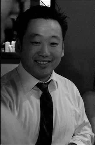Ricky Fung