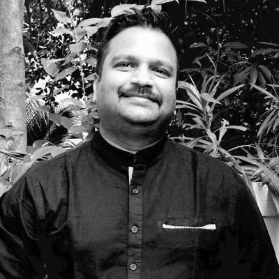 Rahul Mayekar
