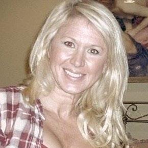 Linda Nelford
