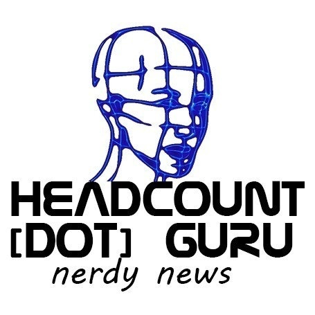 Headcount[dot]Guru