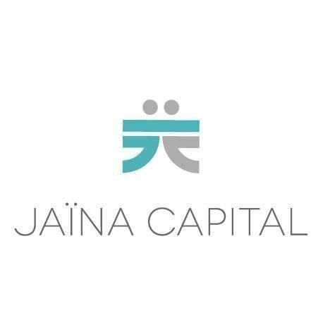 Jaïna Capital