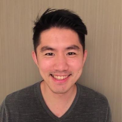 Norman Chang