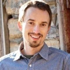 Elijah Parker