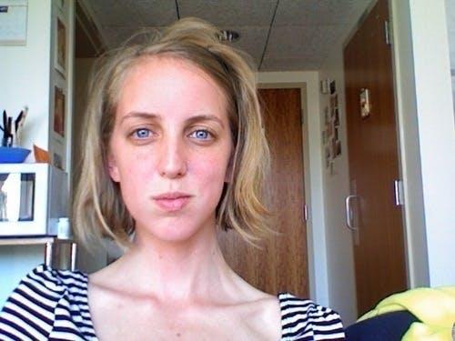 Allie Kokesh