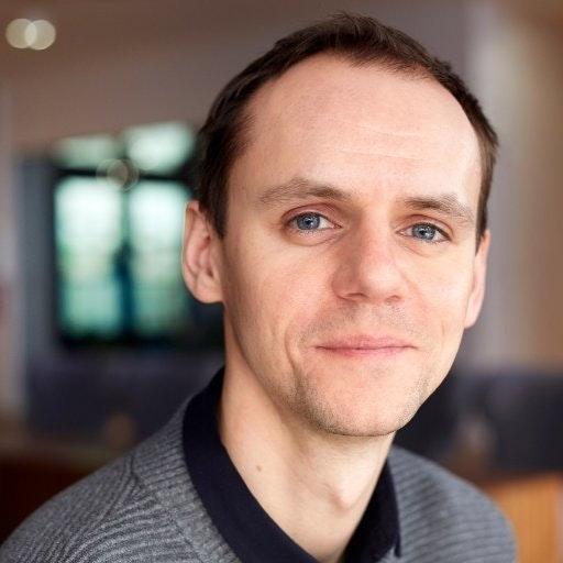 Szymon Boniecki