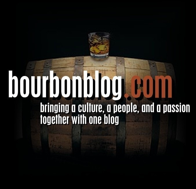 Bourbonblog.com