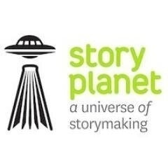 Story Planet and ITA