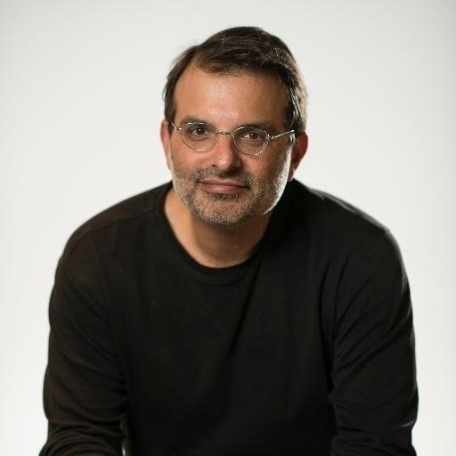Marc Bodnick