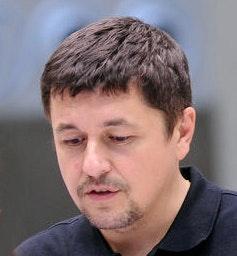  Bobály Mihály